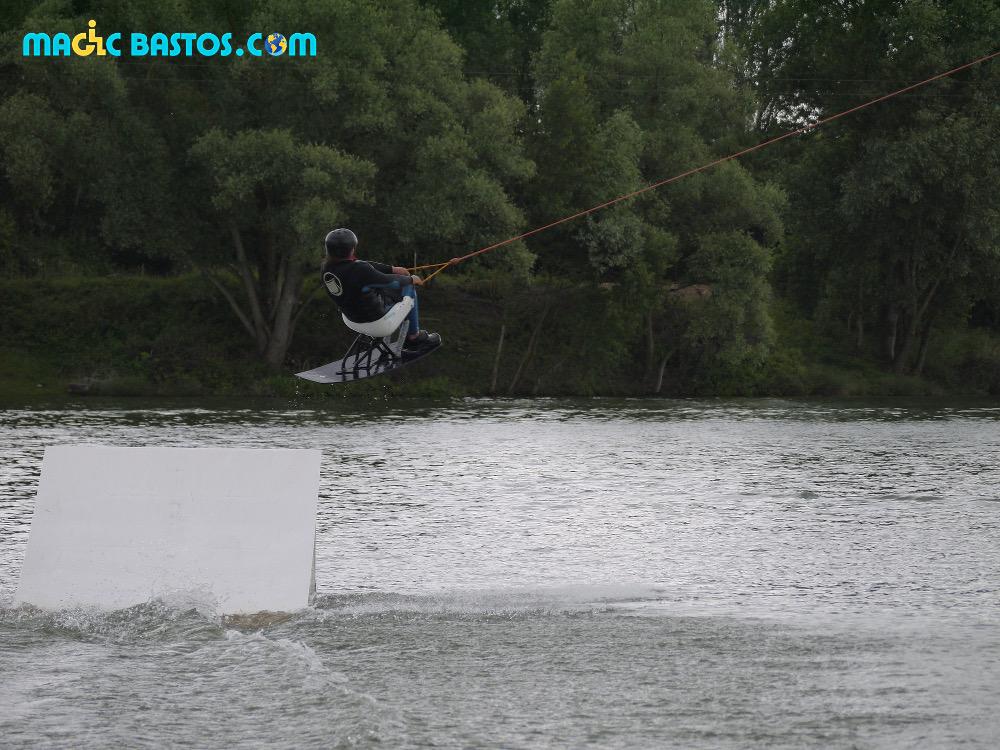 benito-wake-handicap