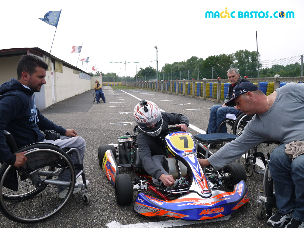 equipe-planete-handisport-karting