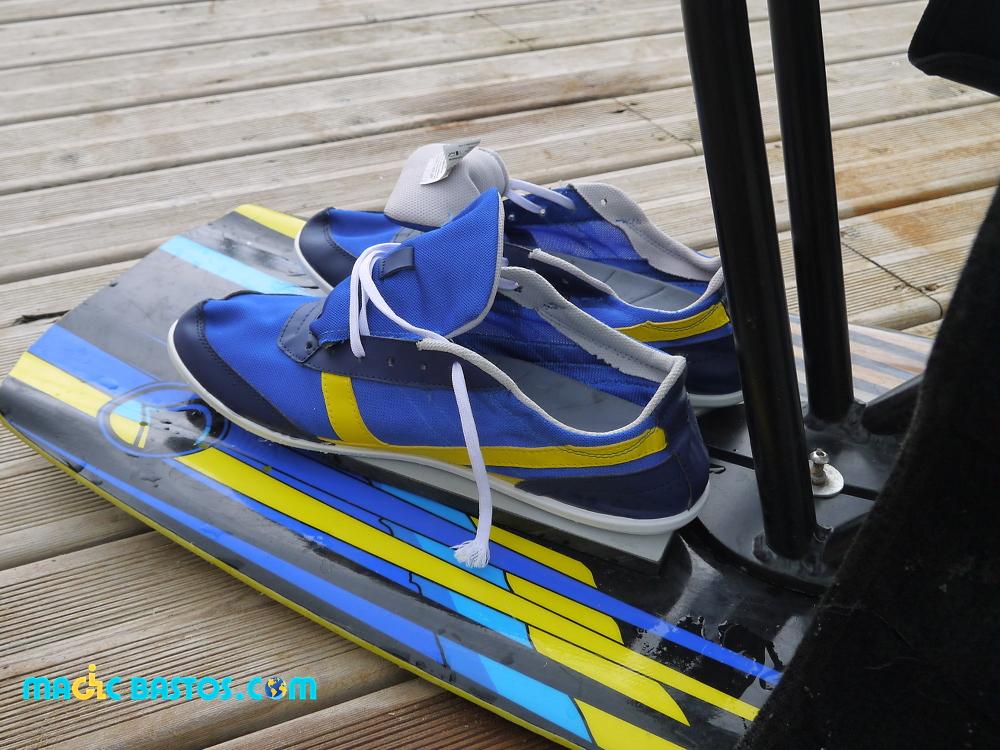 fixation-chaussures-vissées