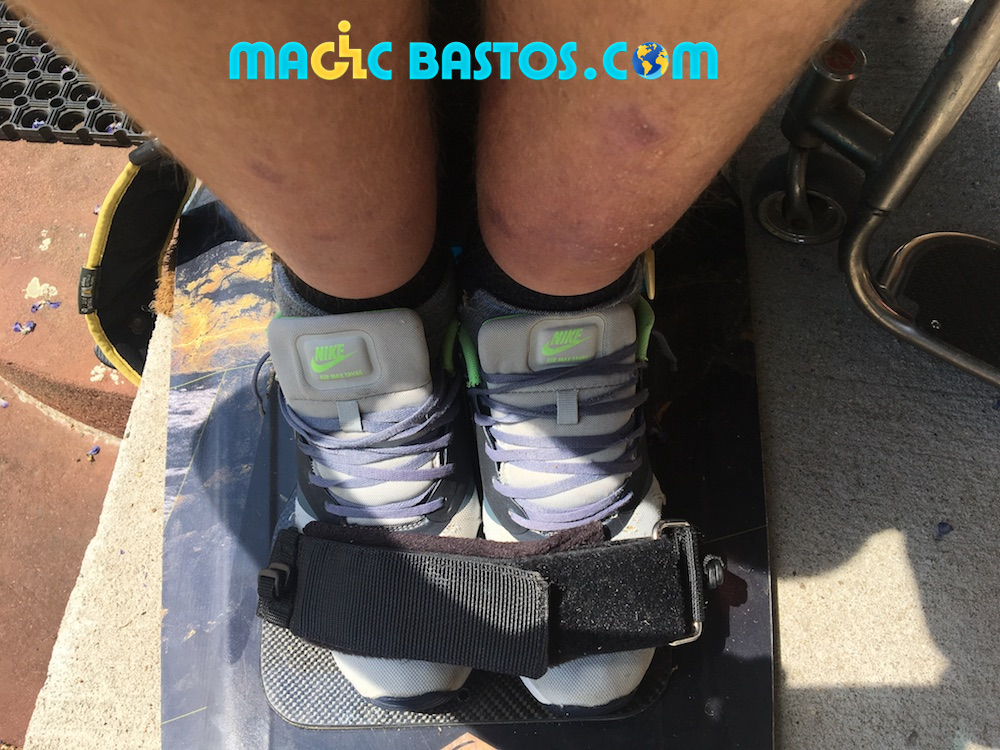 fixation-pieds-handiwake