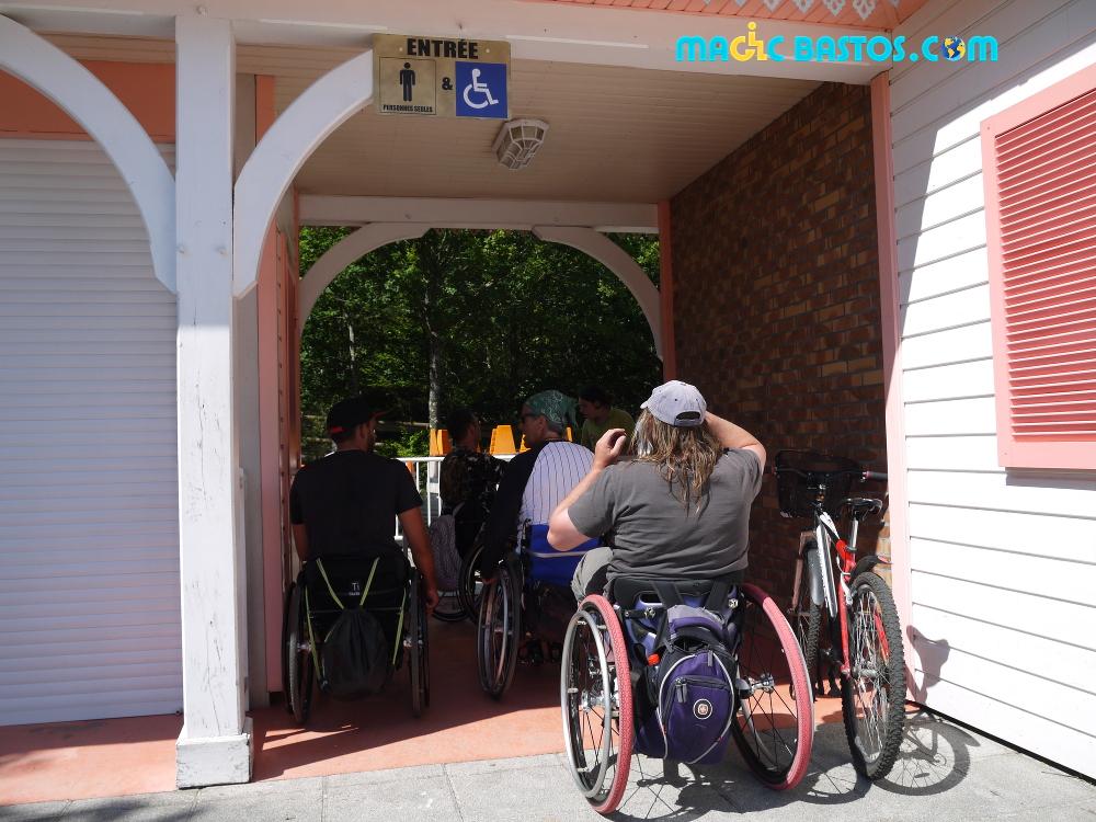 handicap-loisirs-auvergne
