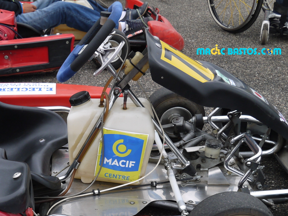 karting-adapté-auvergne