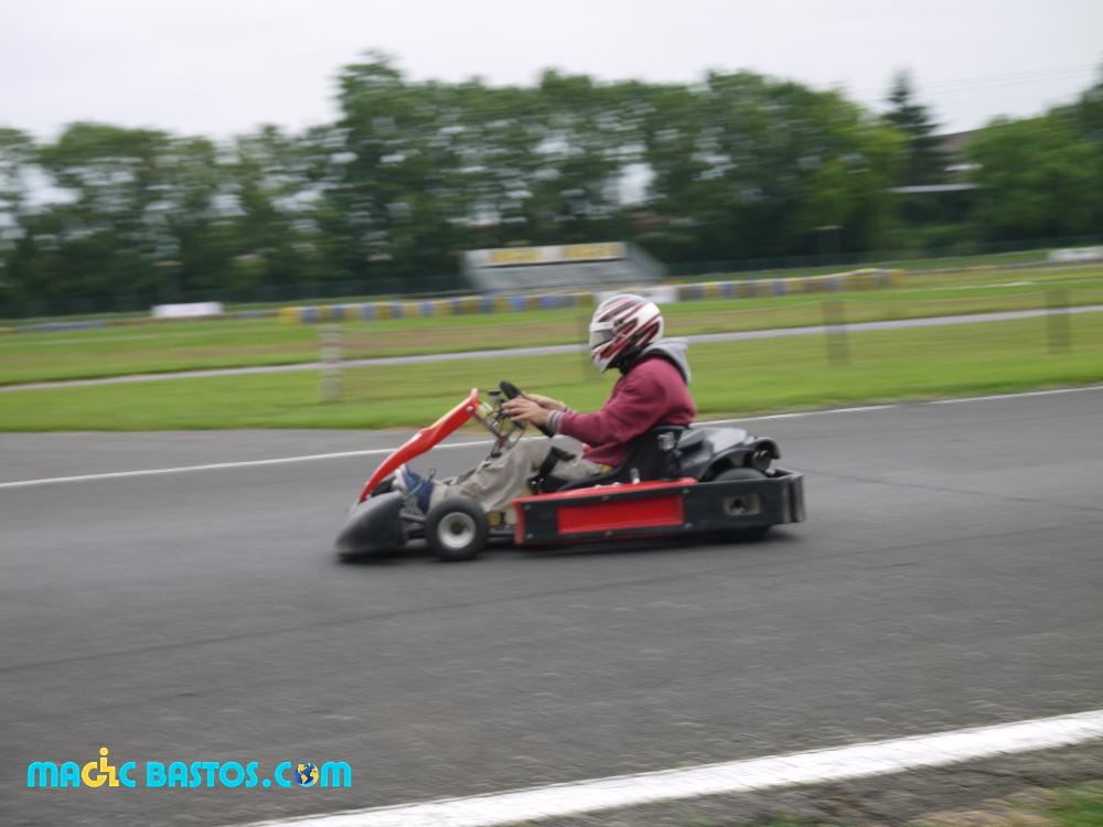 karting-adapte-circuit-varennes