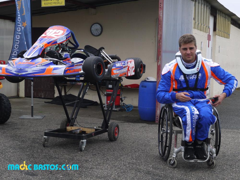 karting-handisport-champion