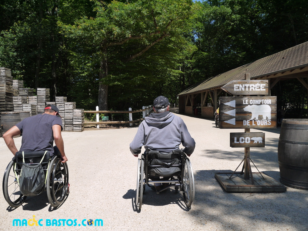 lepal-attractions-handicap