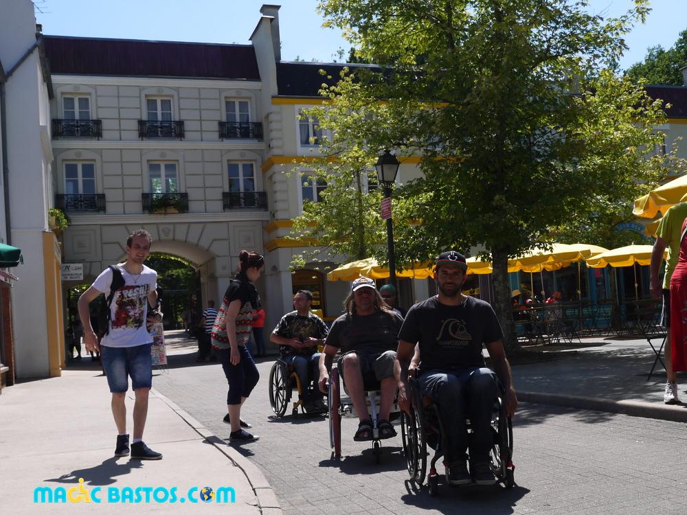 lepal-auvergne-allier-attraction-handicap