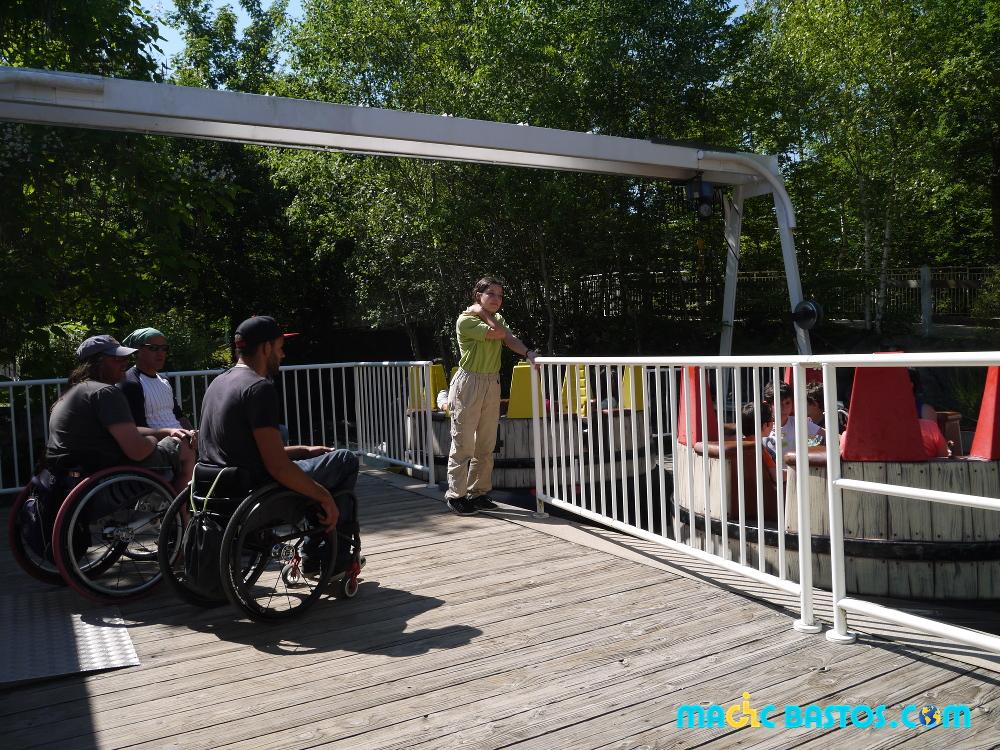 loisirs-handicap-lepal