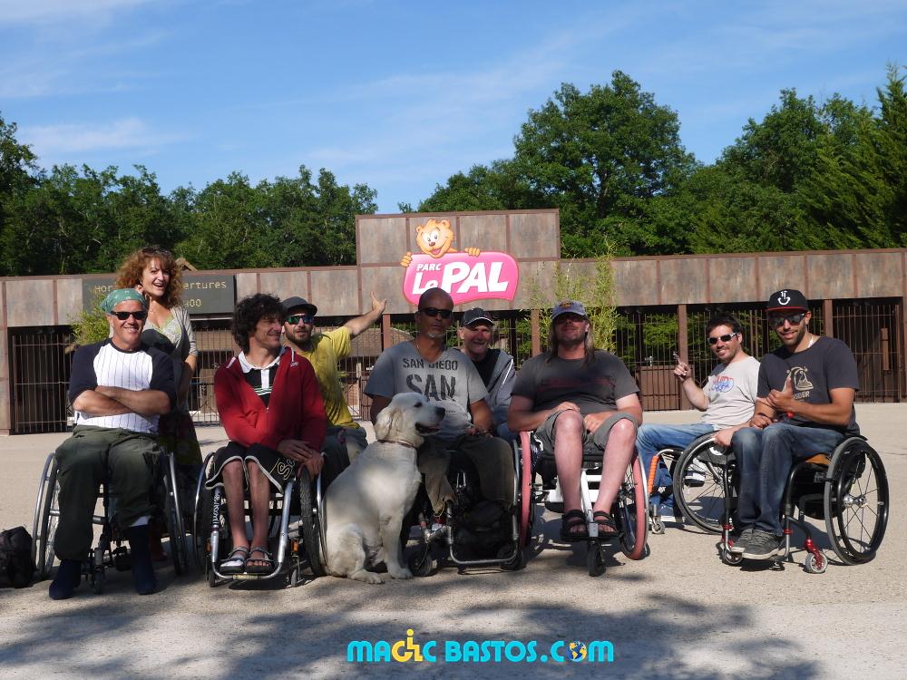 loisirs-tourisme-handicap-lepal