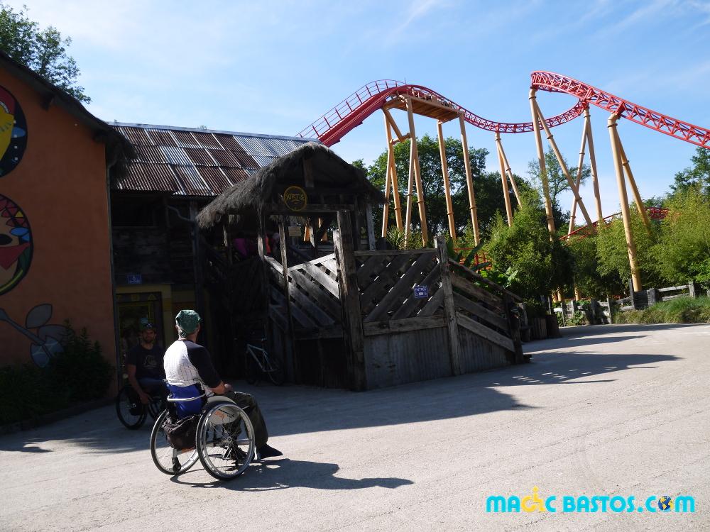 loisirs-tourisme-handicap