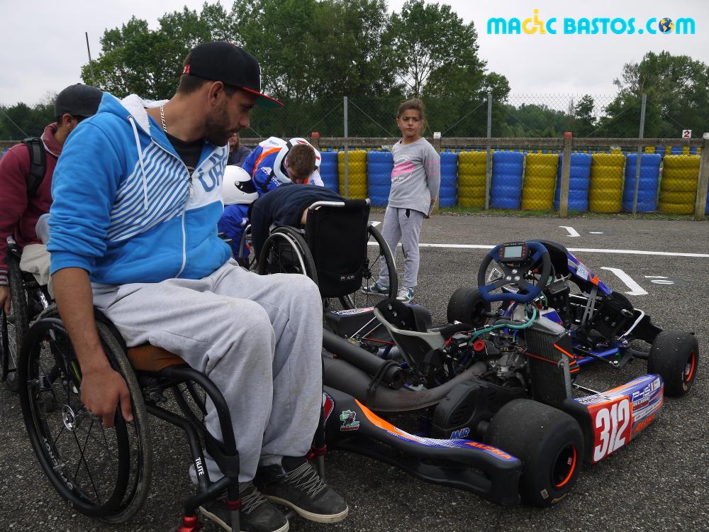 planete-handisport-karting