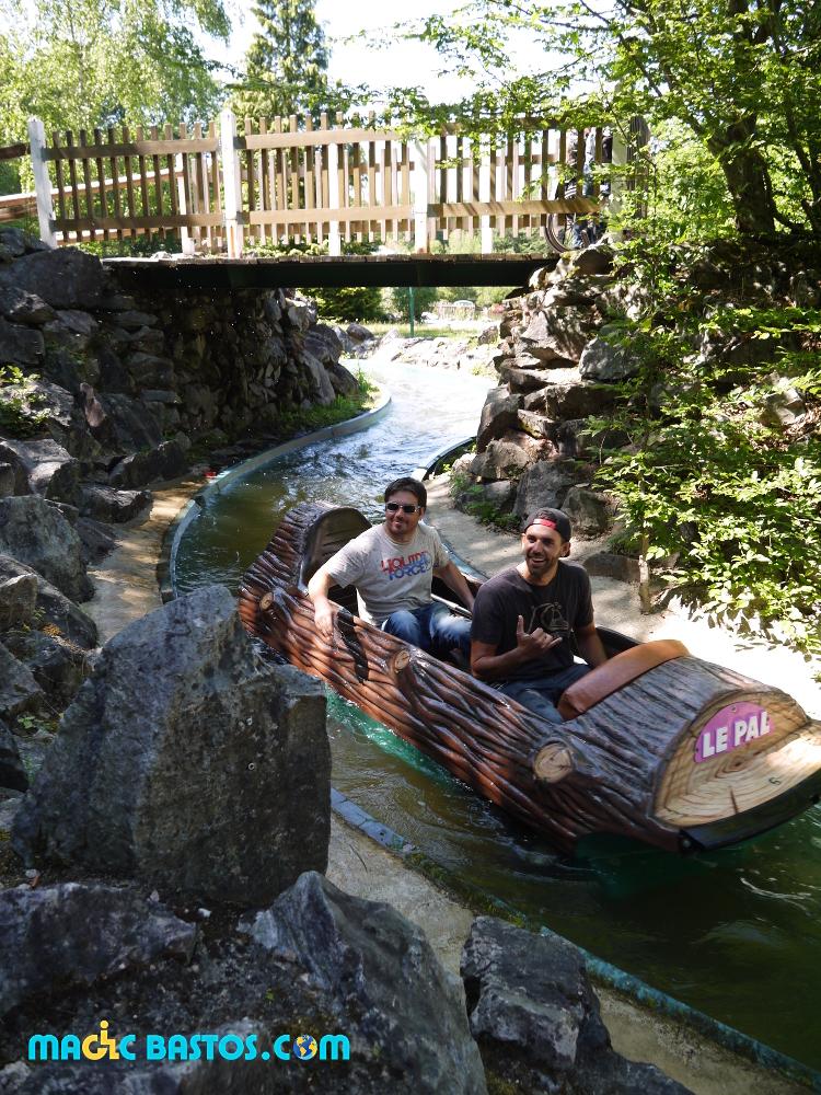 rivière-canadienne-le-pal-handicap