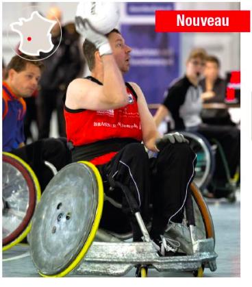 rugby-fauteuil-vivre+