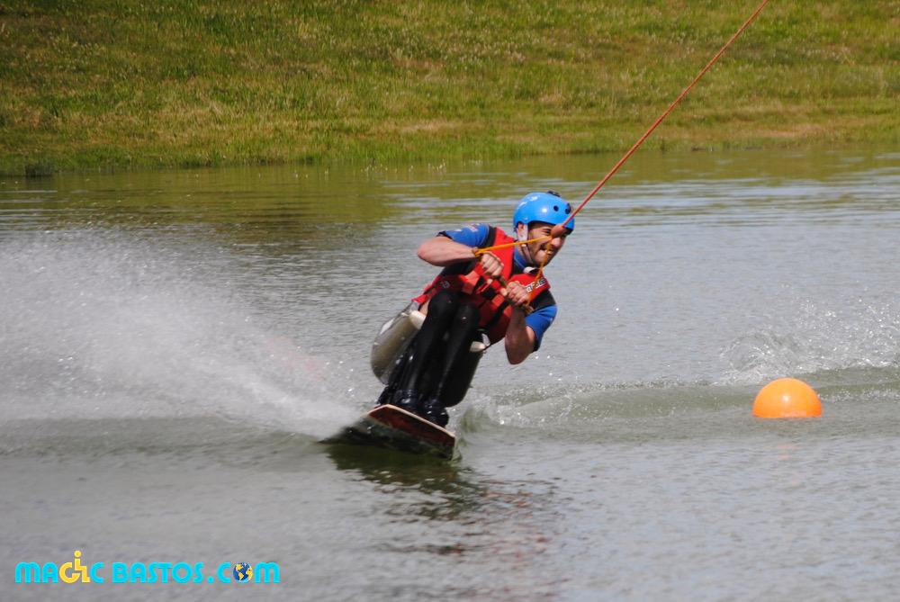 specialiste-wakeboard-handicap