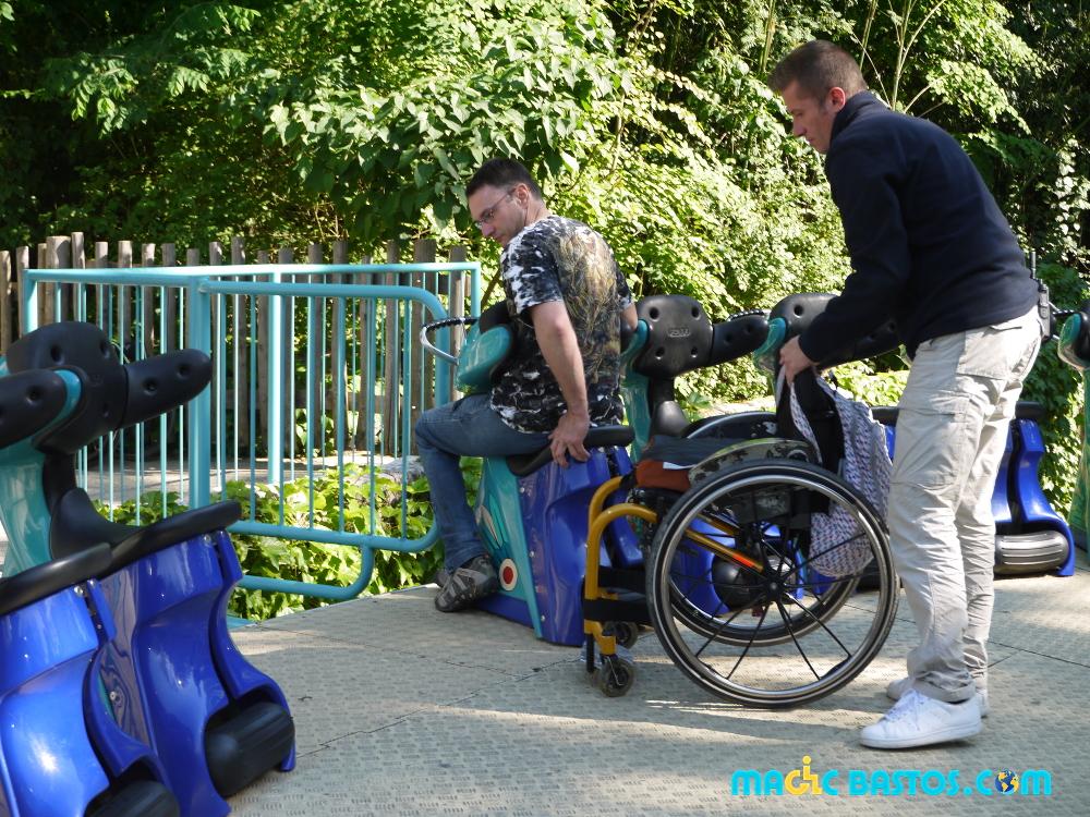 tourisme-handicap-allier-auvergne