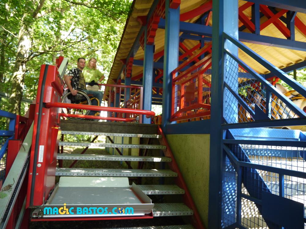 tourisme-handicap-lepal
