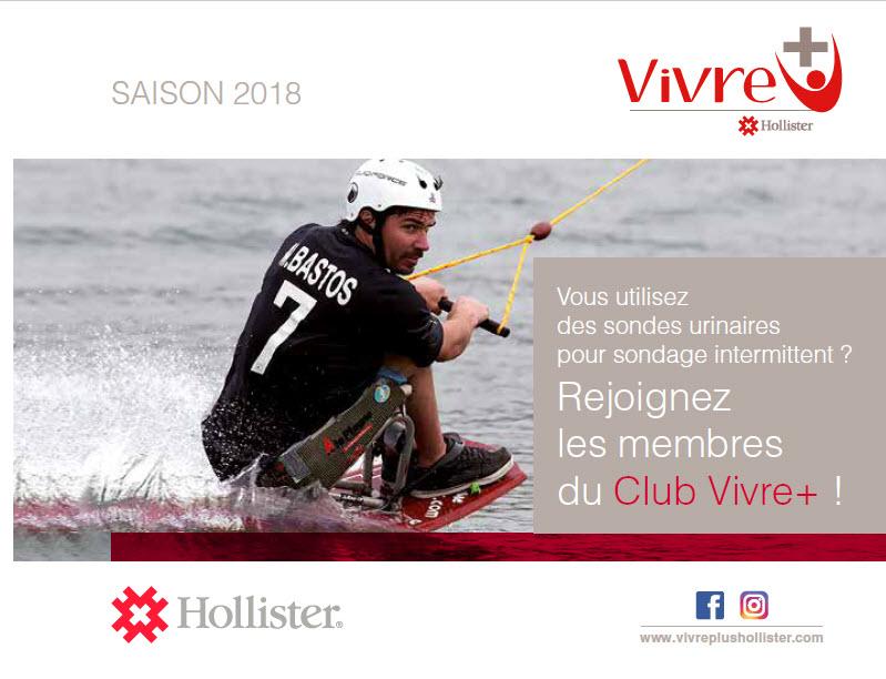 vivre+wakeboard-hollister-magicbastos