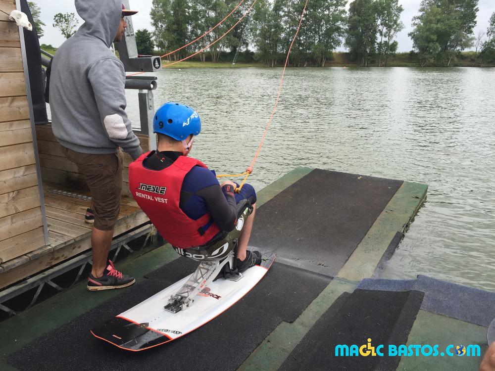 wakeboard-handisport-karting