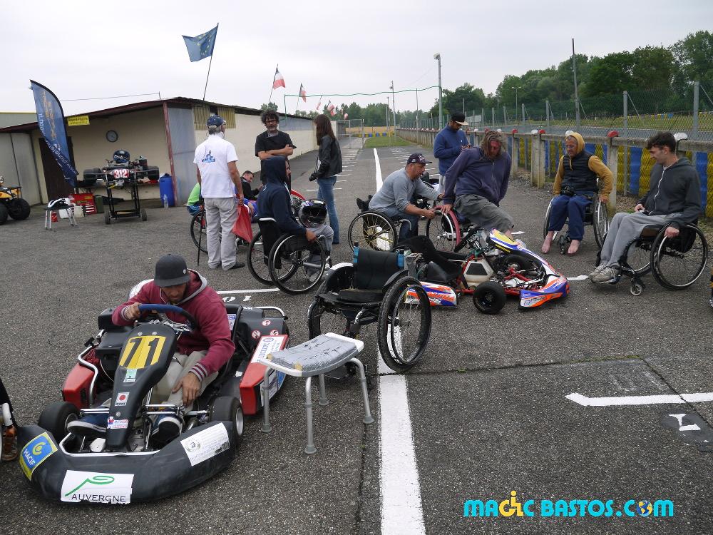 wakecamp-karting-handisport
