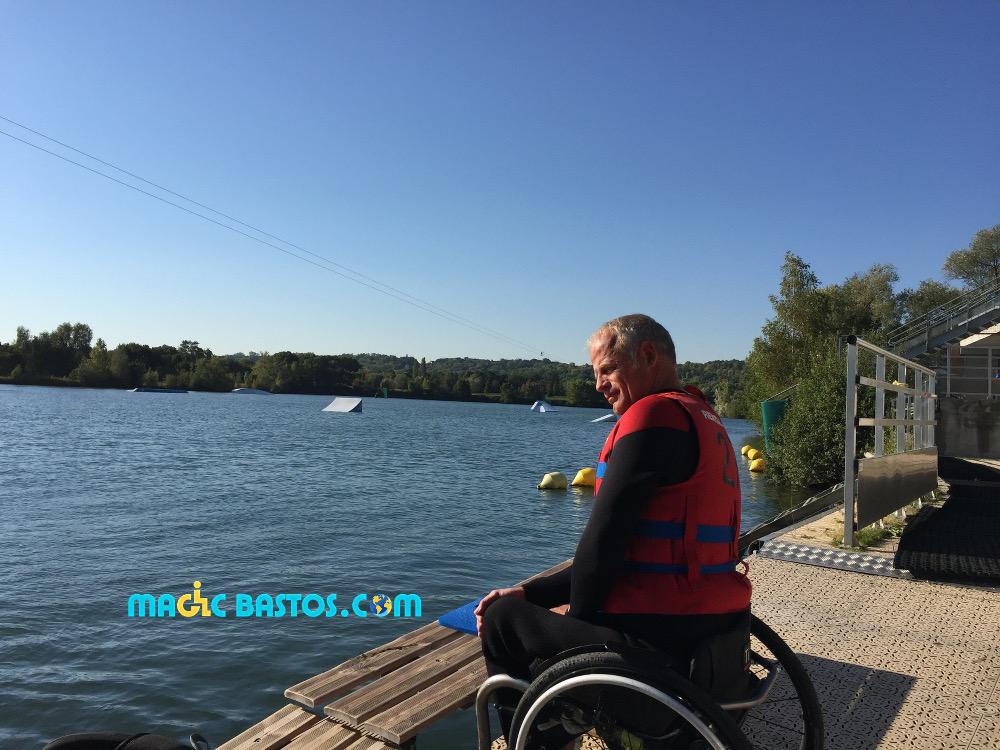 handicap-loisir-cergy95