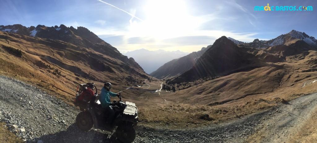 chemins-randonnée-quad-beaufort-tarentaise