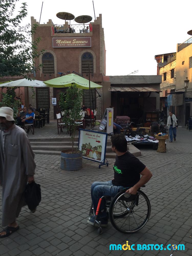 eccessibllite-fauteuil-roulant-marrakech