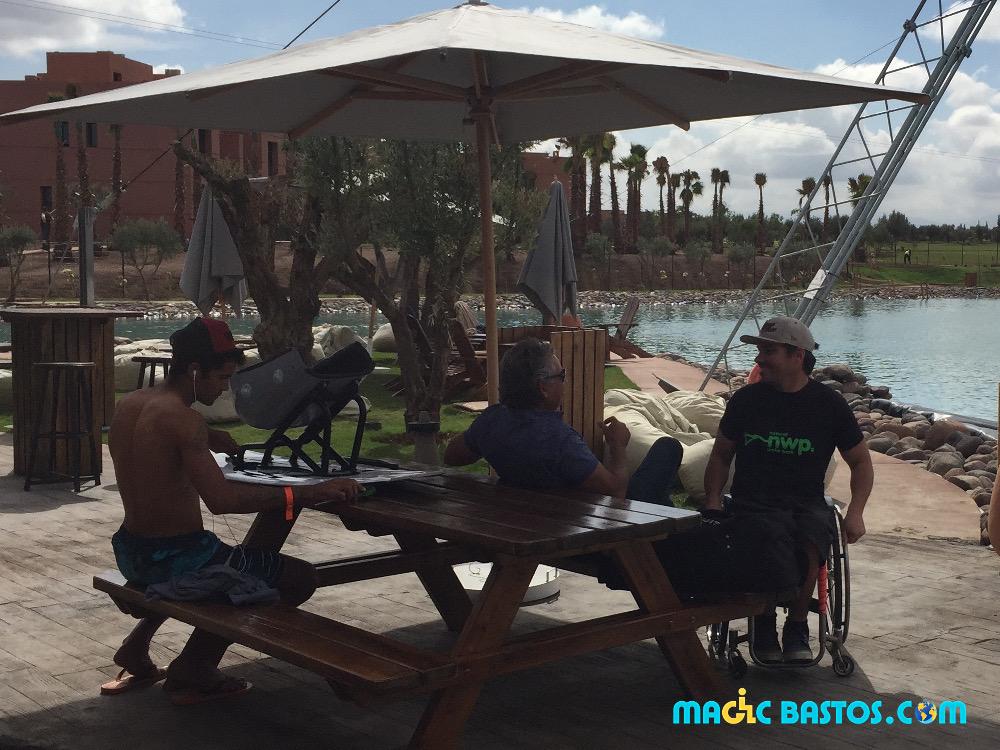 handiwake-maroc-handisport