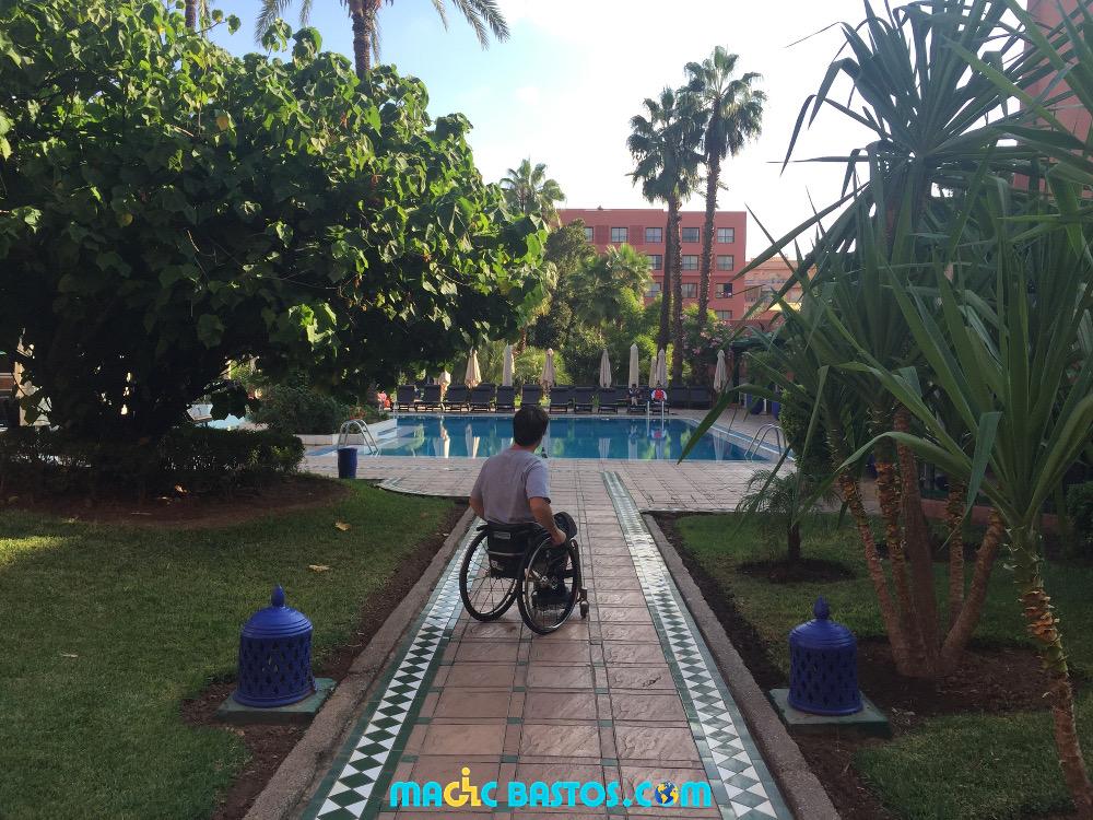 hotel-accessible-marrakech