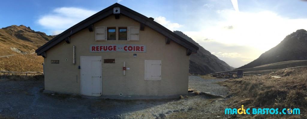 lacoire-refuge-tour-beaufortain
