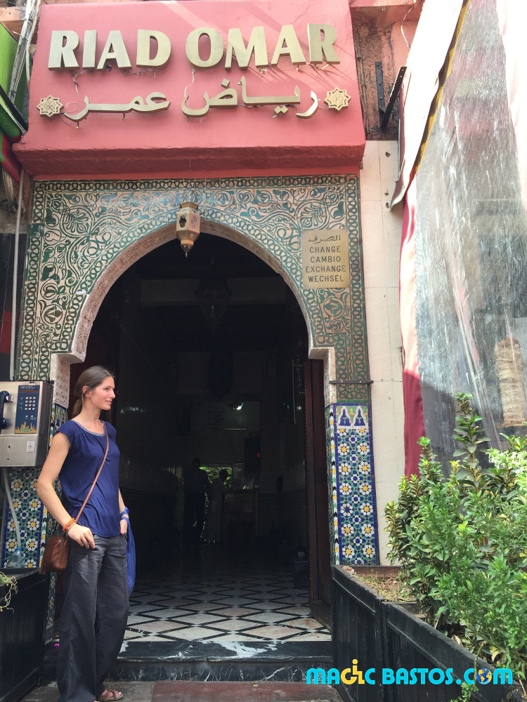 maroc-accessibilite-handicap