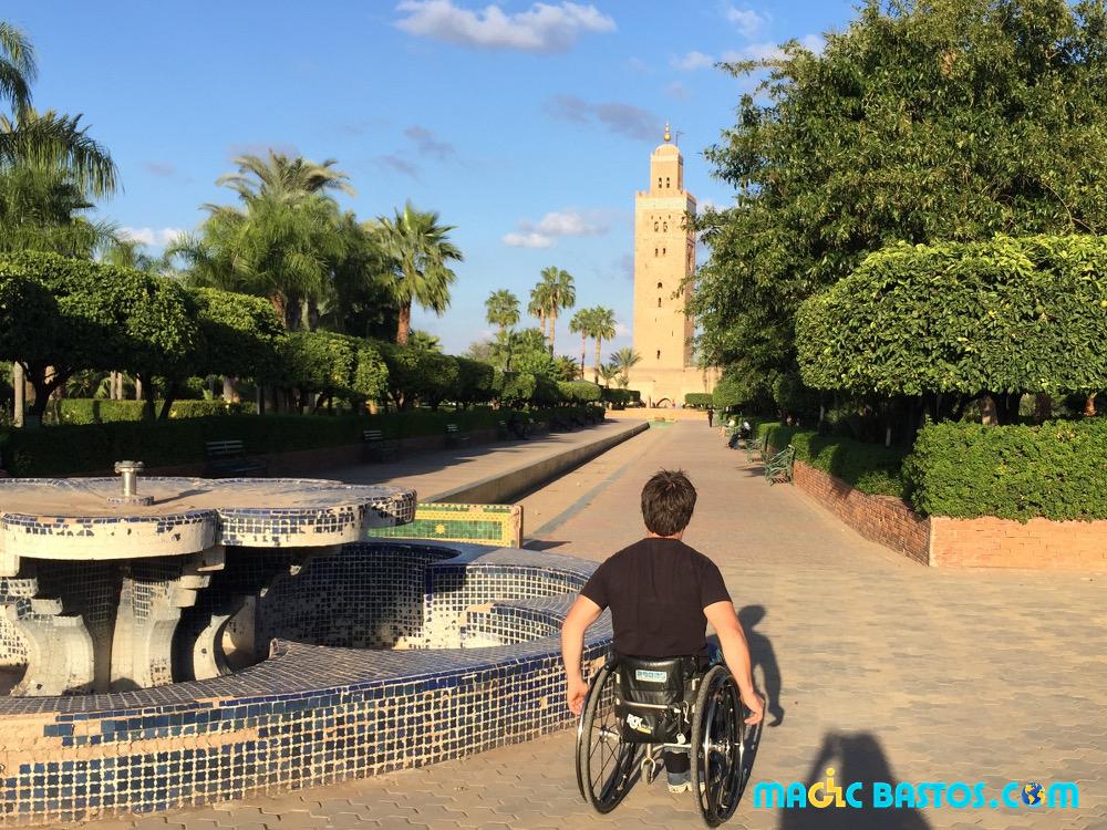 maroc-marrakech-sejour-handicap