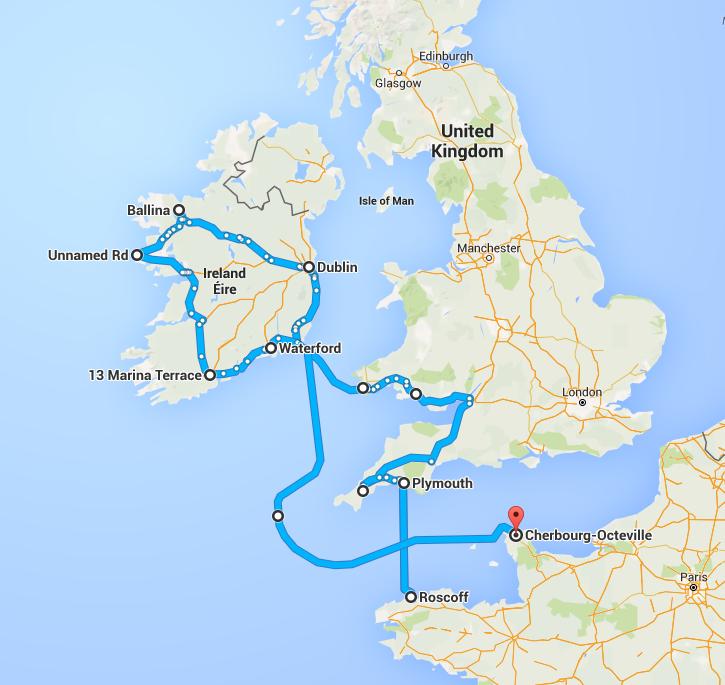 parcours-irlande