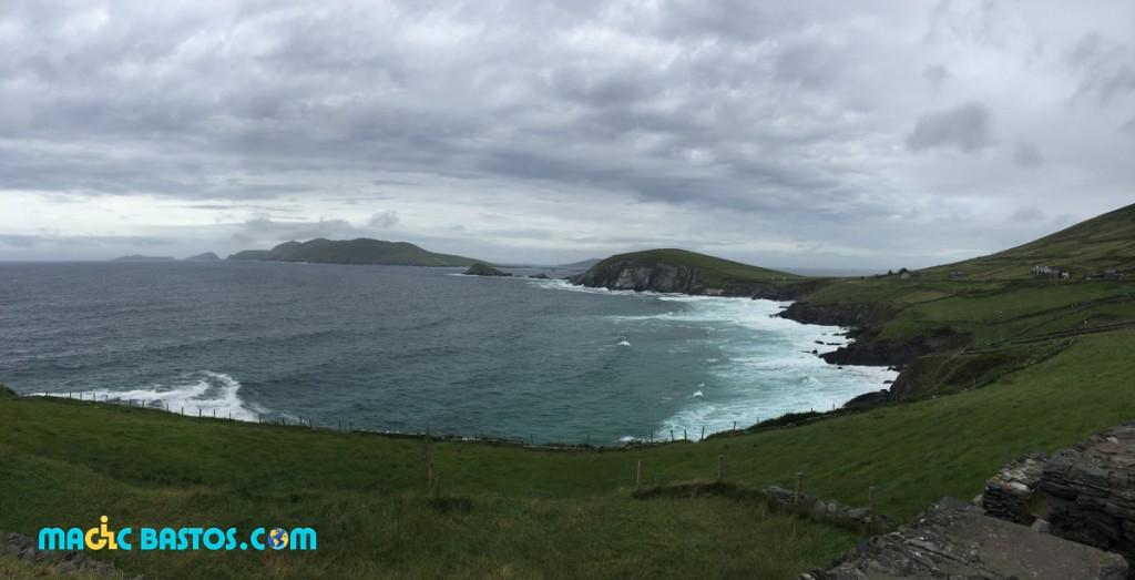 paysage-irlande-handicap