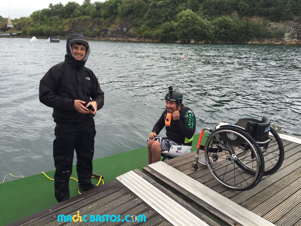 wakeboard-handisport-irlande