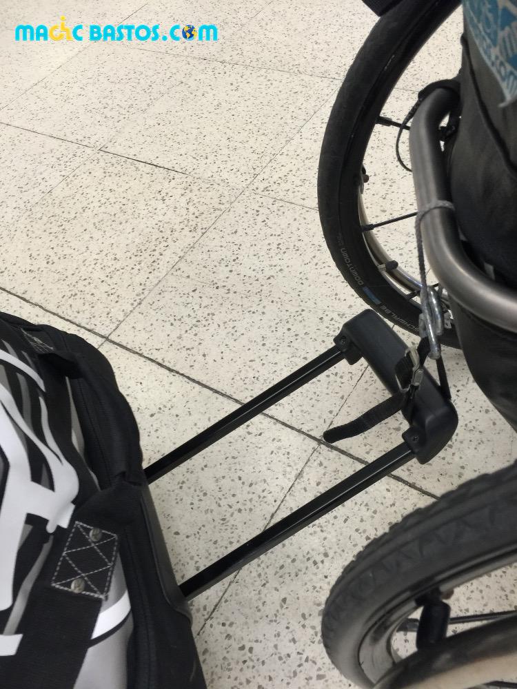 bagage-voyage-handicap