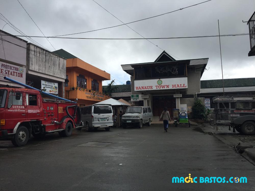 banaue-pompier-philippines