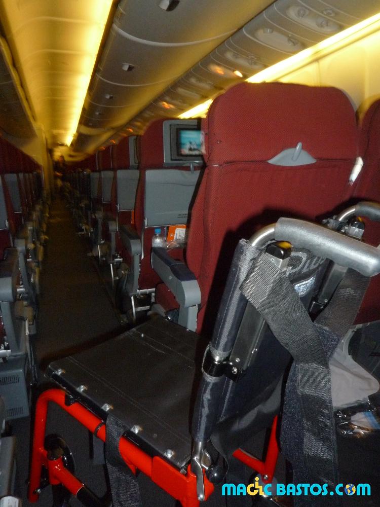 fauteuil-transfert-avion-handicap