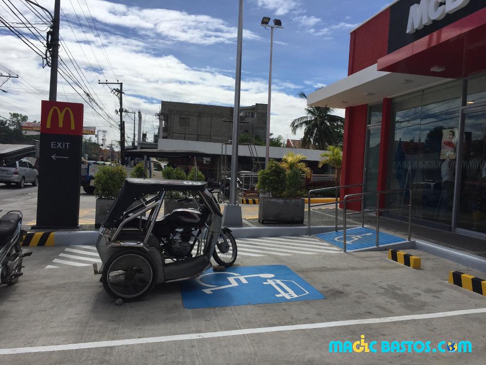 handicap-philippines-tricycle