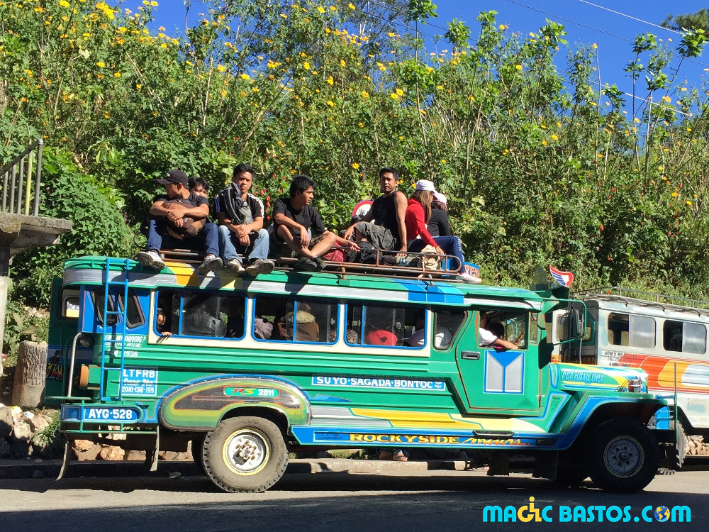 jeepney-philippines-transport