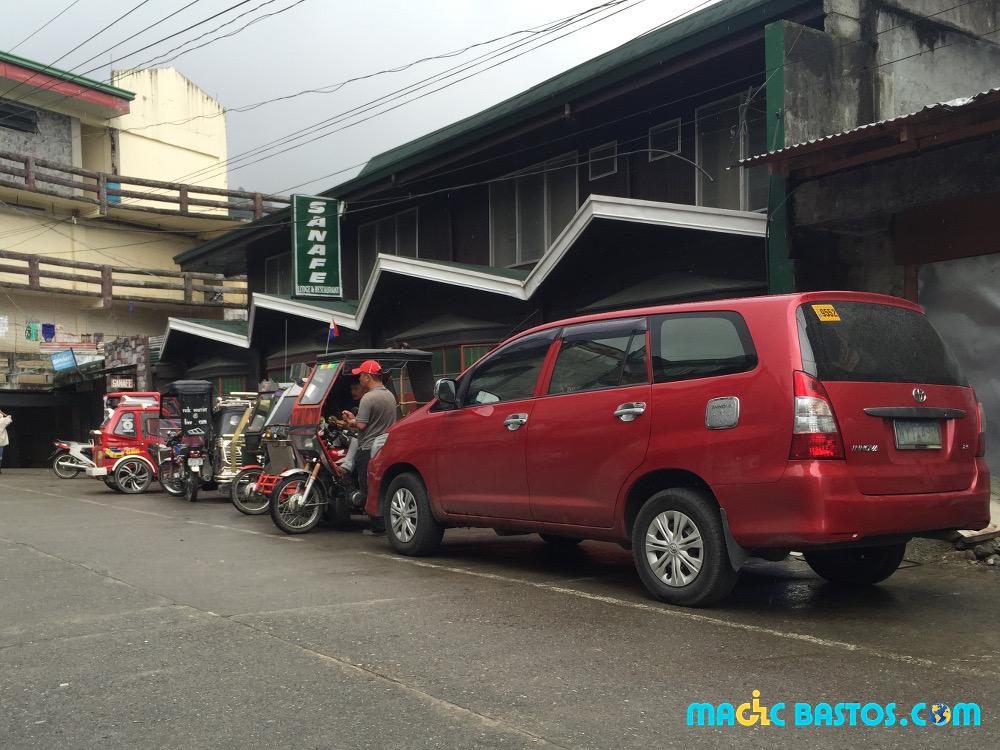location-voiture-philippines