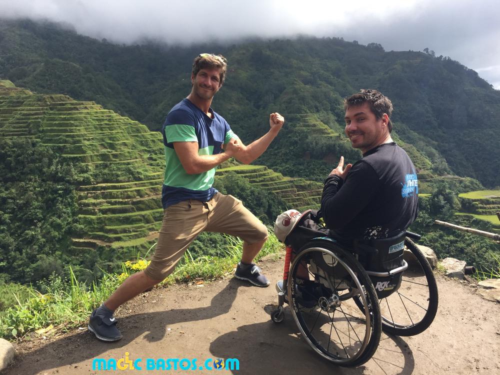 merveille-du-monde-handicap