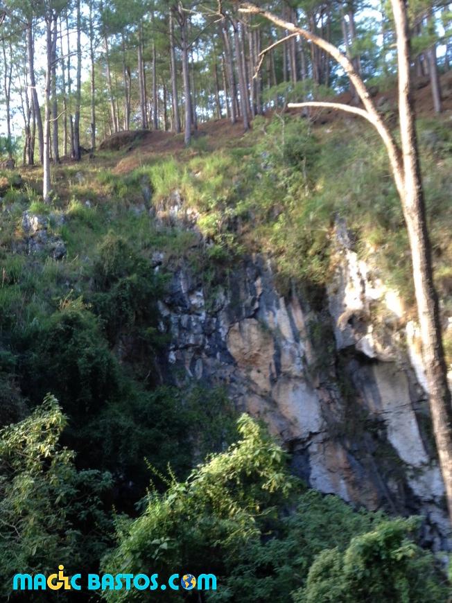 philippines-sagada-caves