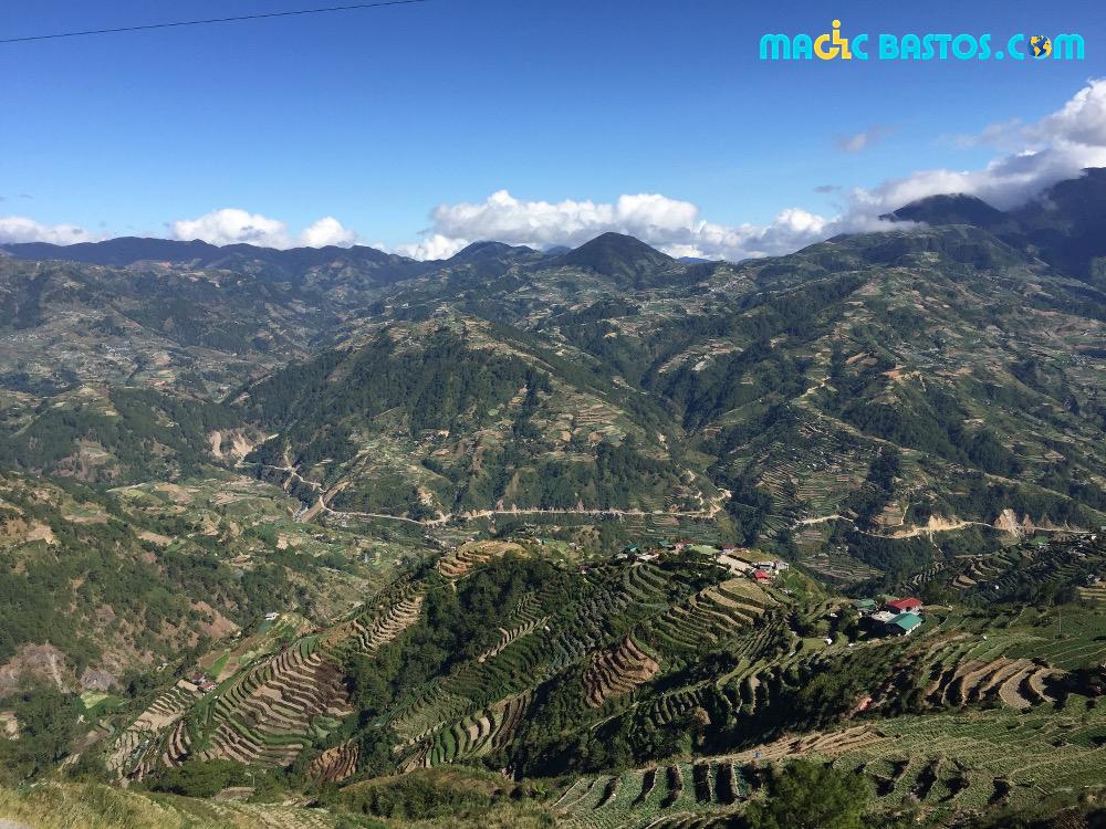 riz-terrasse-philippines