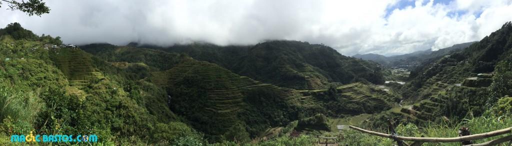 rizieres-banaue-philippines