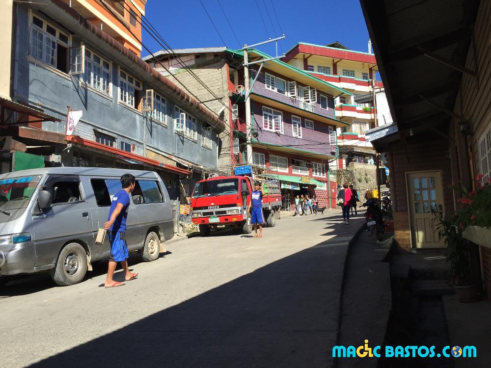 sagada-ville-philippines-handicap