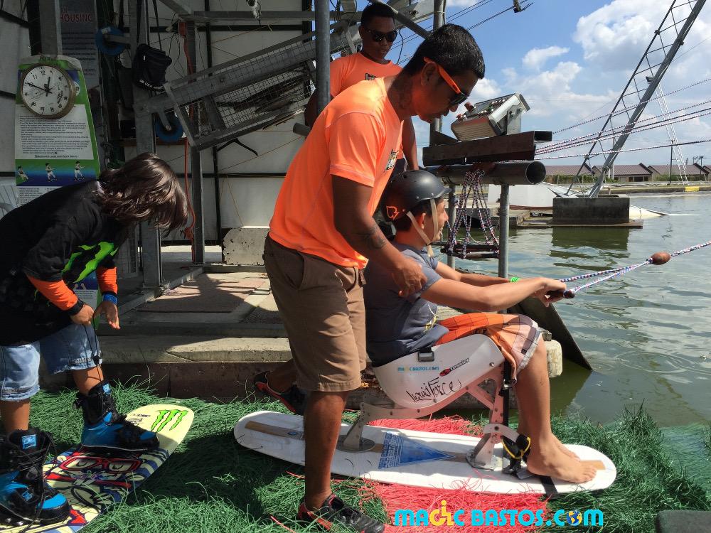 sensibilisation-handiwake-philippines-handicap