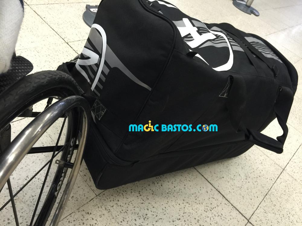 transport-bagage-paraplégique