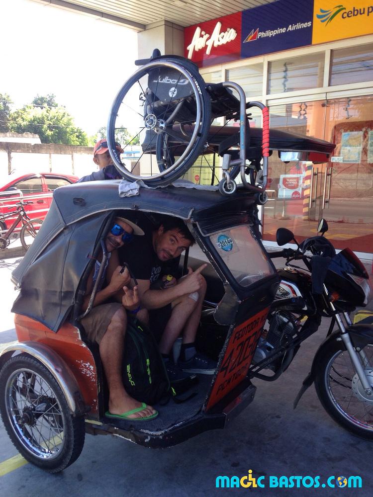 tricycle-transport-philippines-handicap