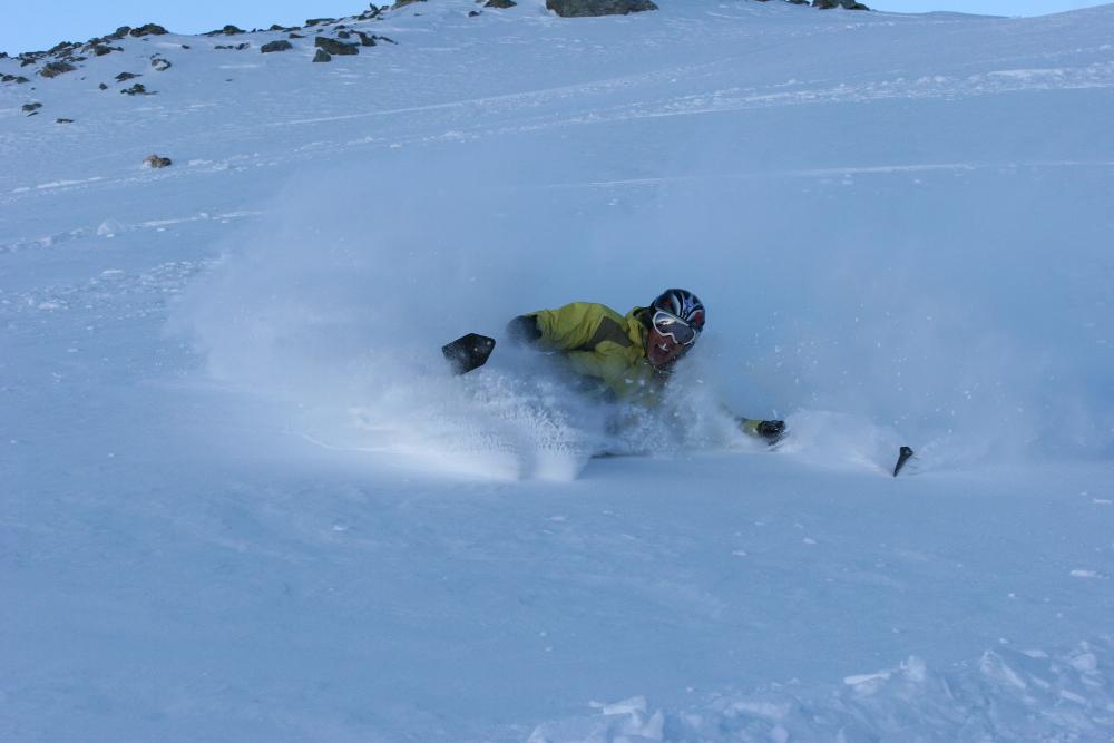 freeride-poudreuse-ski-handicap