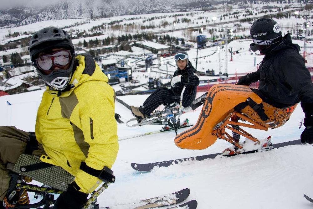sitski-disable-boardercross