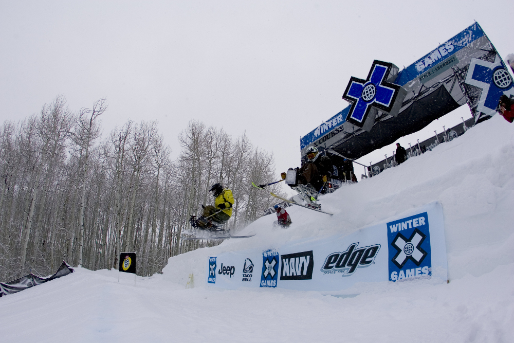 xgames-handiski-competition-internationale